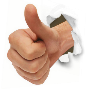 thumbs_up_through_wall_t